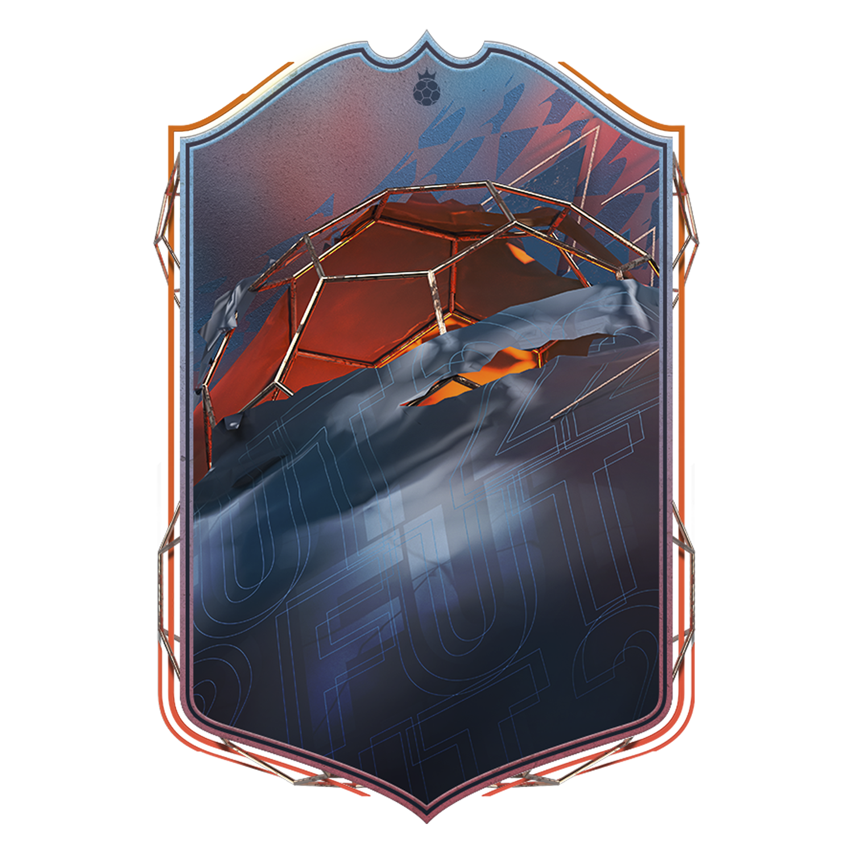 Ultimate Team Heroes shield