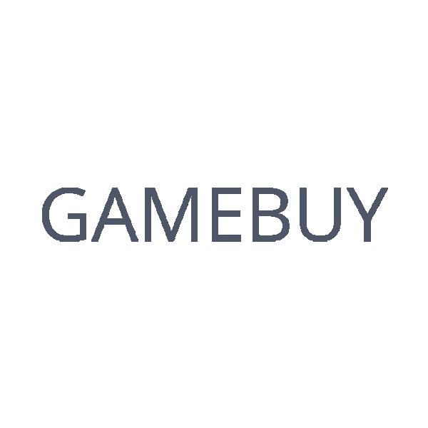 Gamebuy