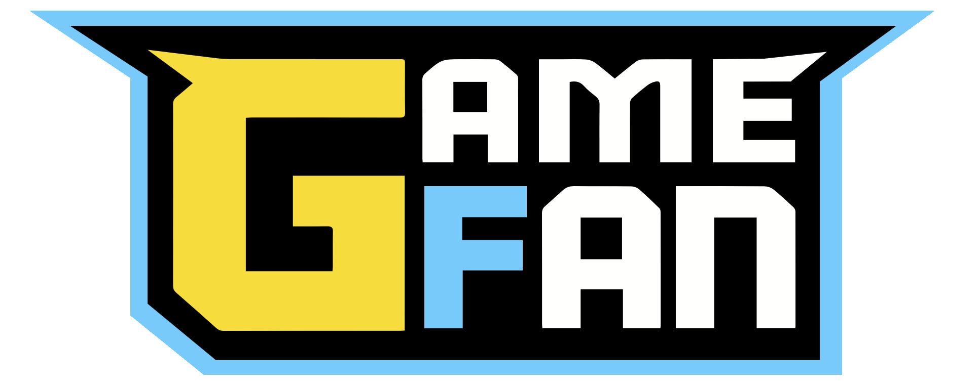 GameFan