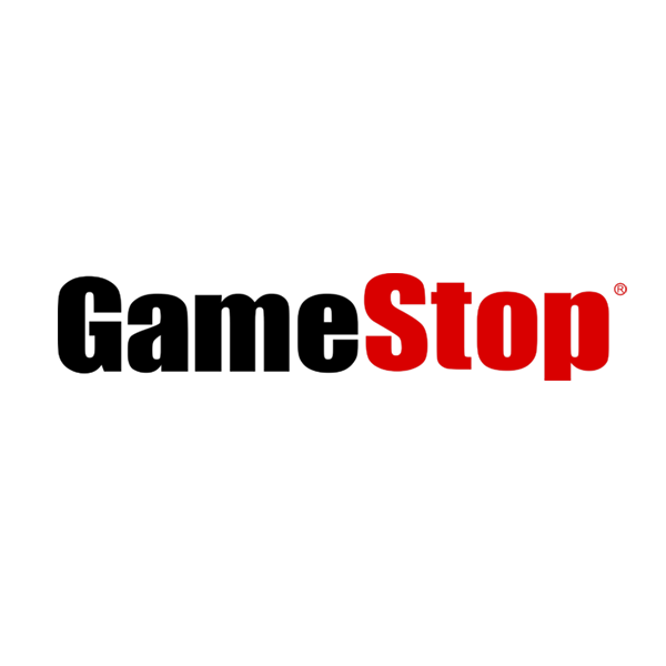 GameStop - PlayStation Plus
