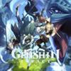 Genshin Impact - Standard edition