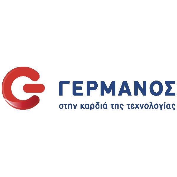 eGermanos Logo