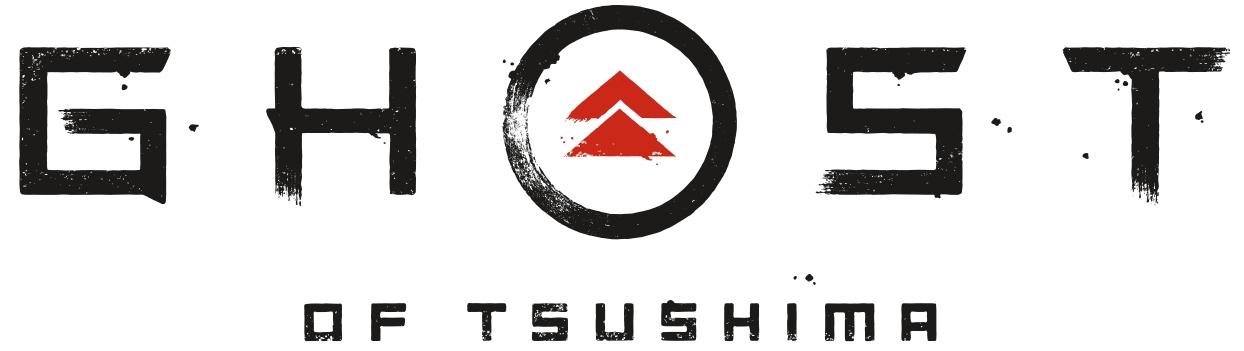شعار شبح تسوشيما