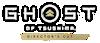 Ghost of Tsushima: Director's Cut - Logo