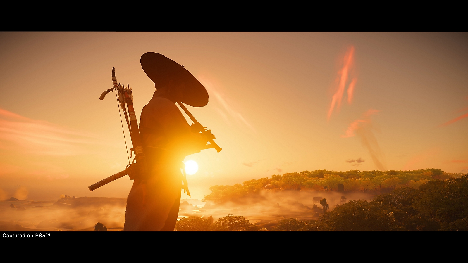 Buy PS5 Ghost of Tsushima Director's Cut