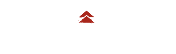 Ghost of Tsushima - Logo