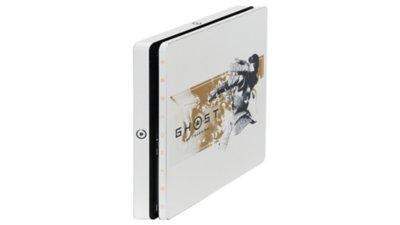 ゴーストオブツシマ PS4スキン画像2