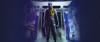 GhostWire: Tokyo - คีย์อาร์ต
