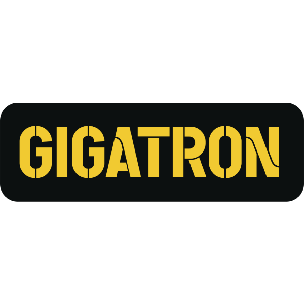 Gigatron retailer logo
