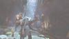 god of war – captură de ecran