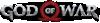 God of War - شعار
