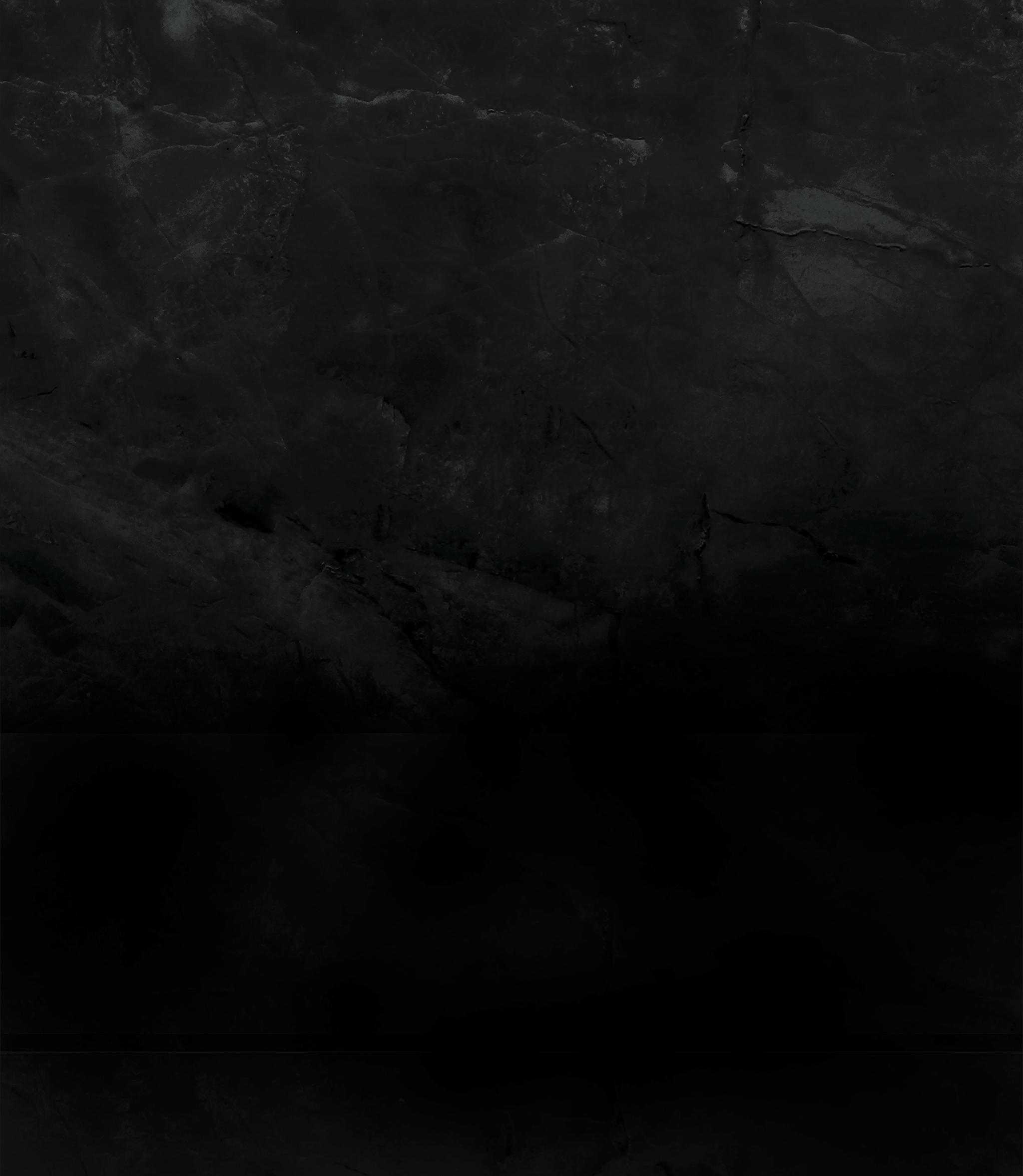 God of War - خلفية القائمة