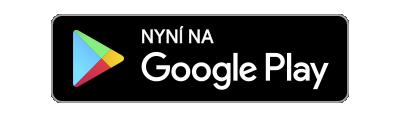 Remote play – tlačítko obchodu google play