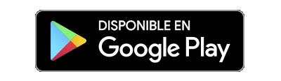 Uso a distancia: botón de Google Play Store