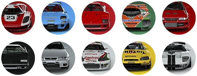 gt7-avatarer