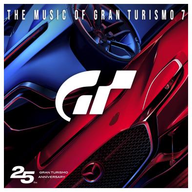 GT7-soundtrack