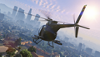 Grand Theft Auto V - Gallery Screenshot 1