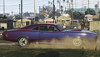 Grand Theft Auto V - Gallery Screenshot 5
