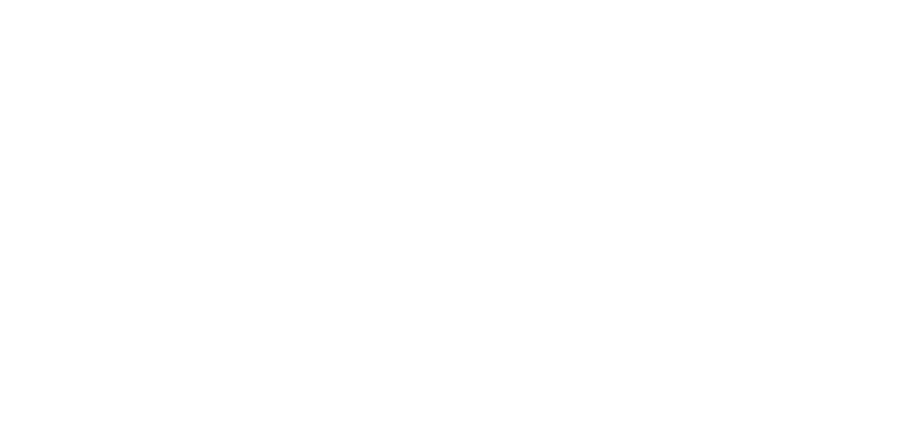 Улучшено для PS5 – логотип
