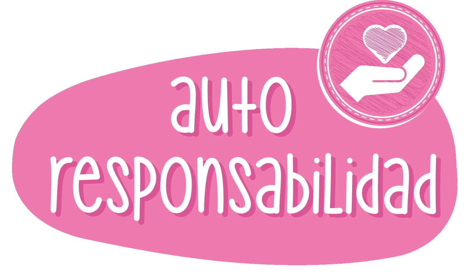 Autoresponsabilidad