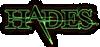 شعار Hades