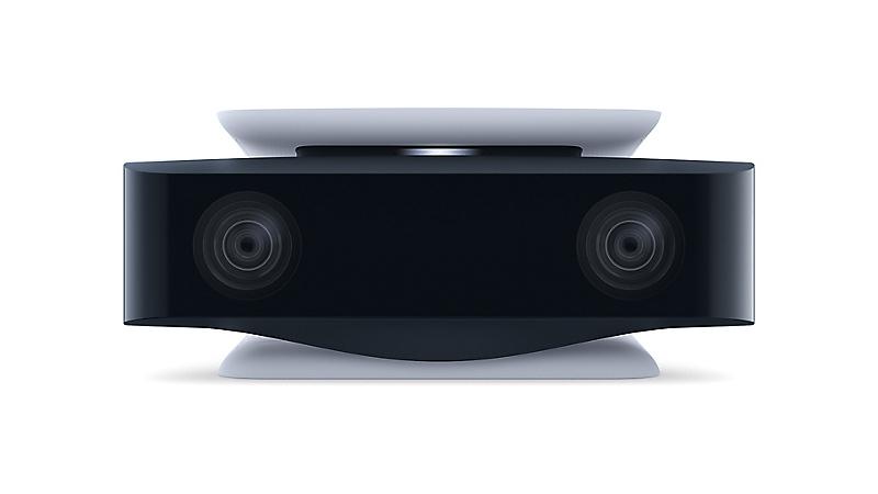 HD-камера