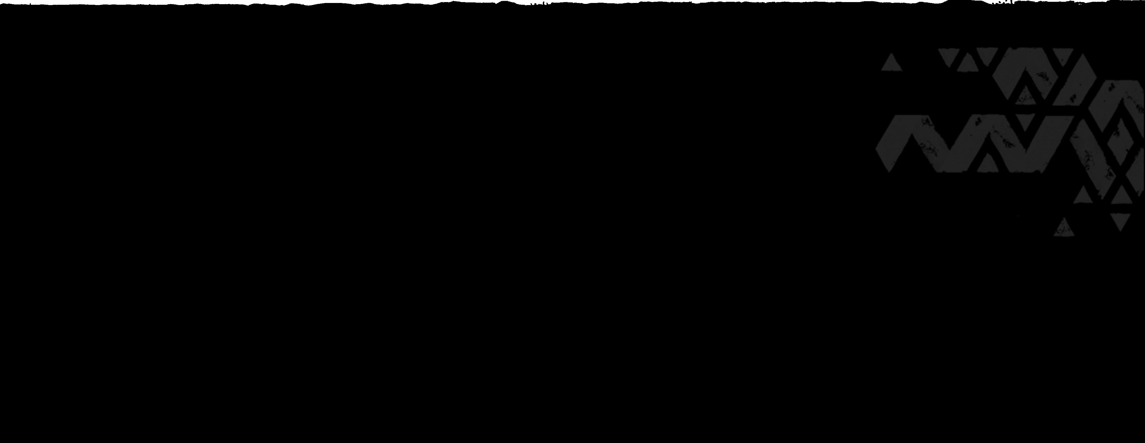 svart bakgrunn