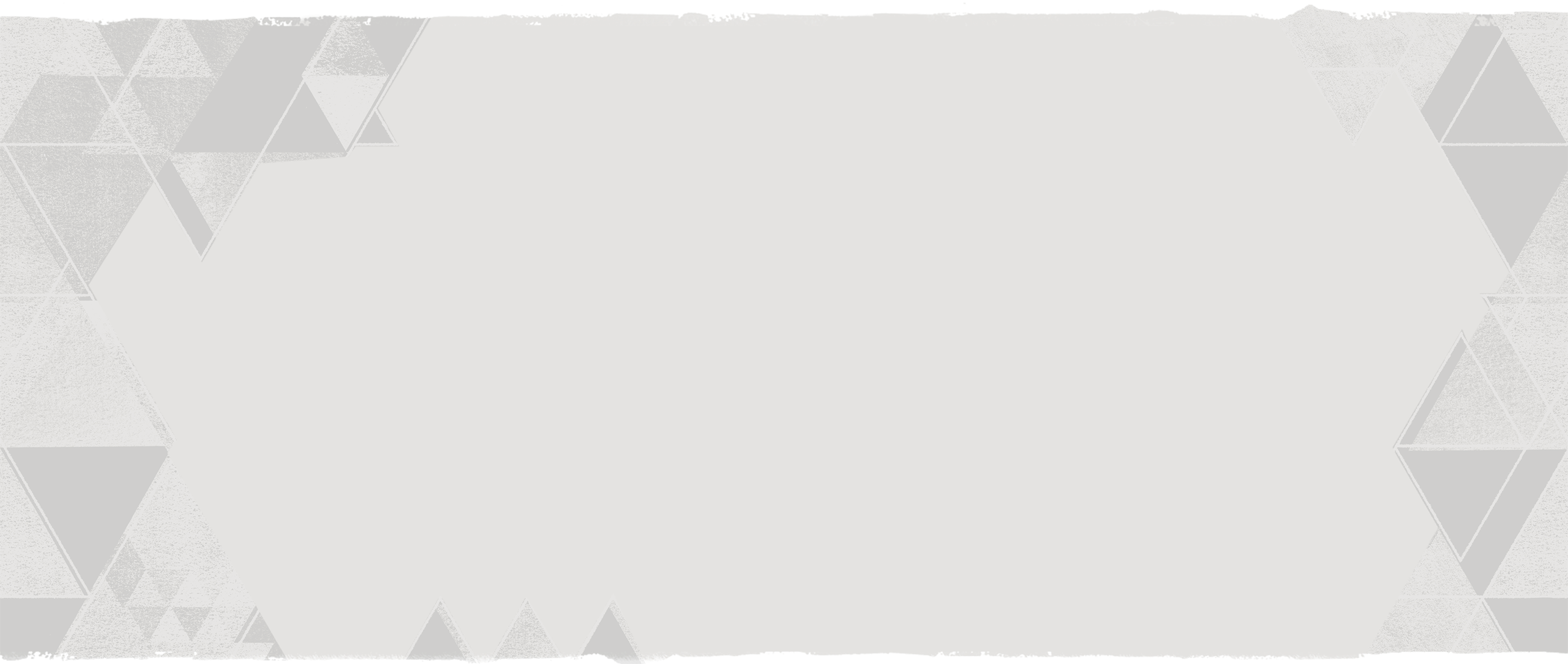 horizon grey background