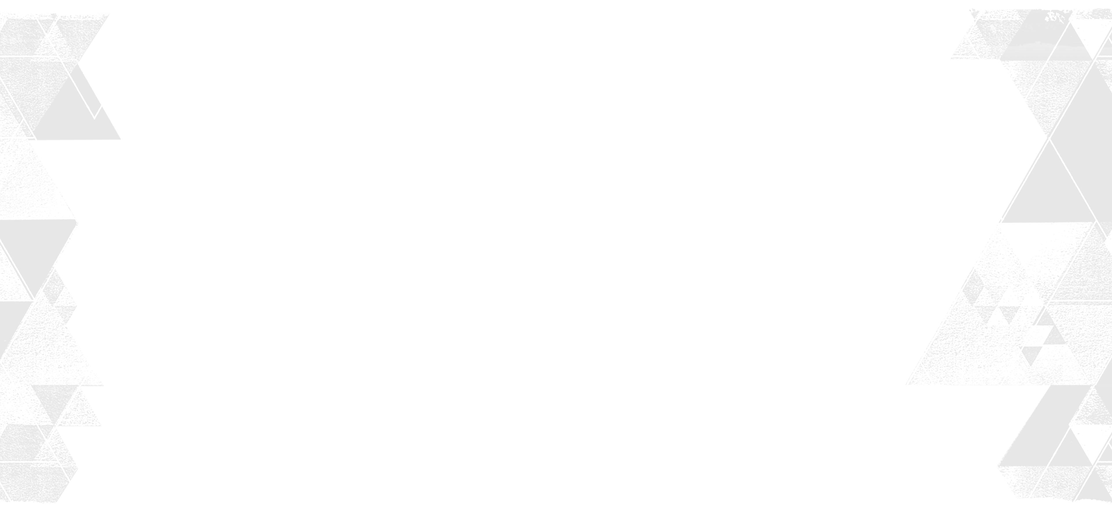 Horizon white background