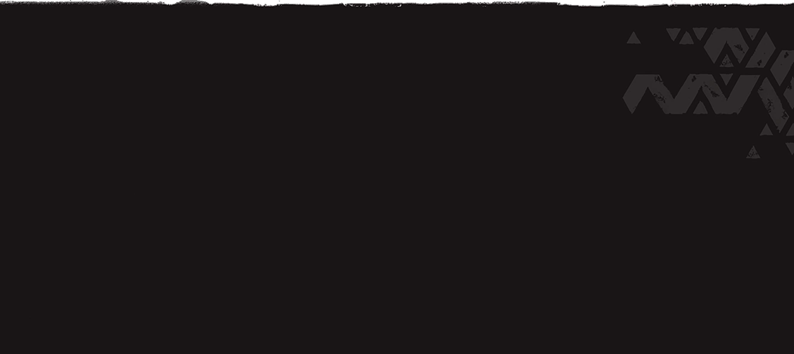 Fondo negro de Horizon