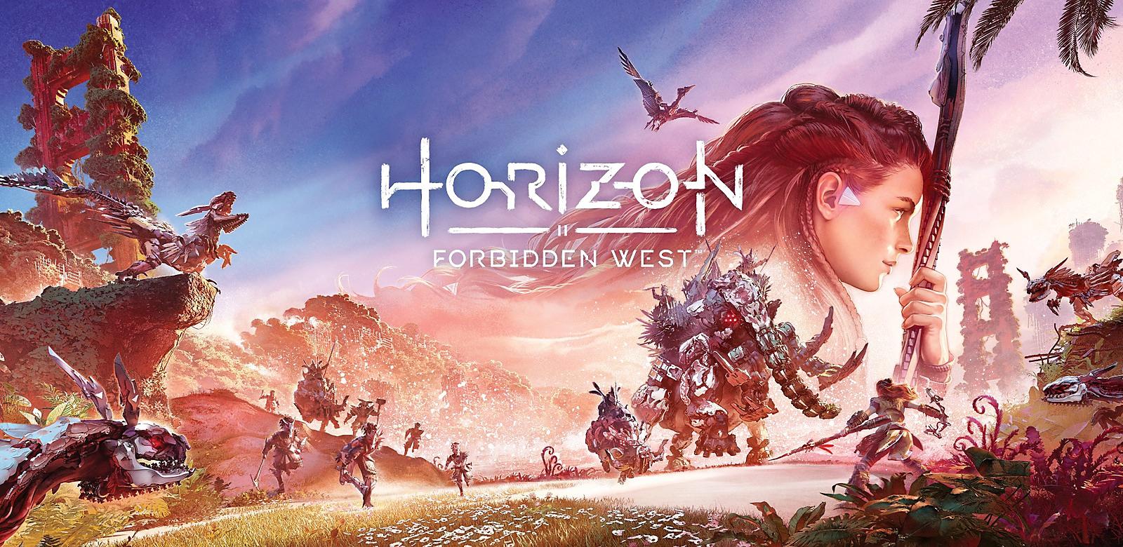 reserva horizon