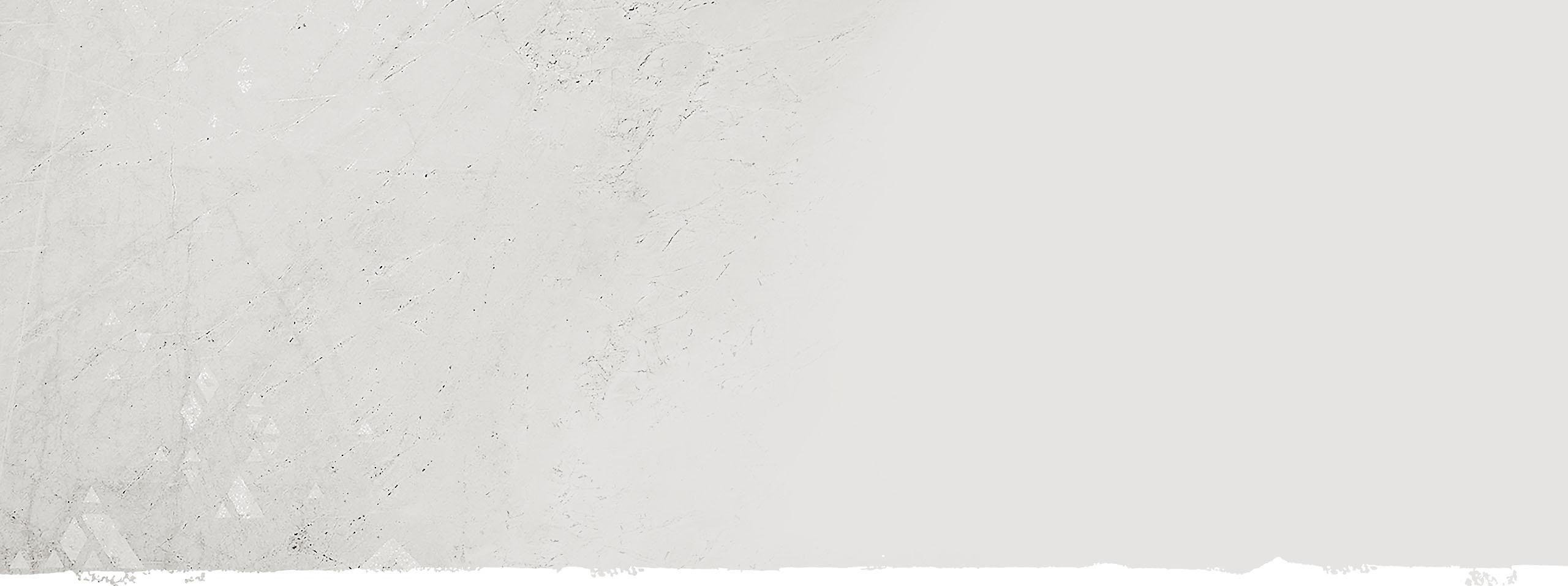 Horizon beige background