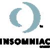 Insomniac Games studio