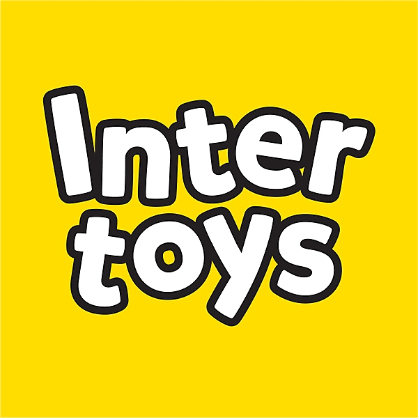 Intertoys Retailer Logo
