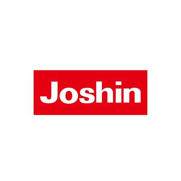 Joshin webshop
