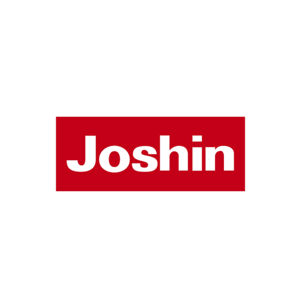 Josin webショップ