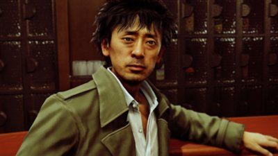 Judgment - Gallery Screenshot 4
