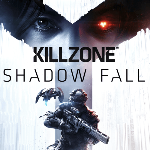 Killzone: Shadowfall
