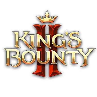 kings bounty2