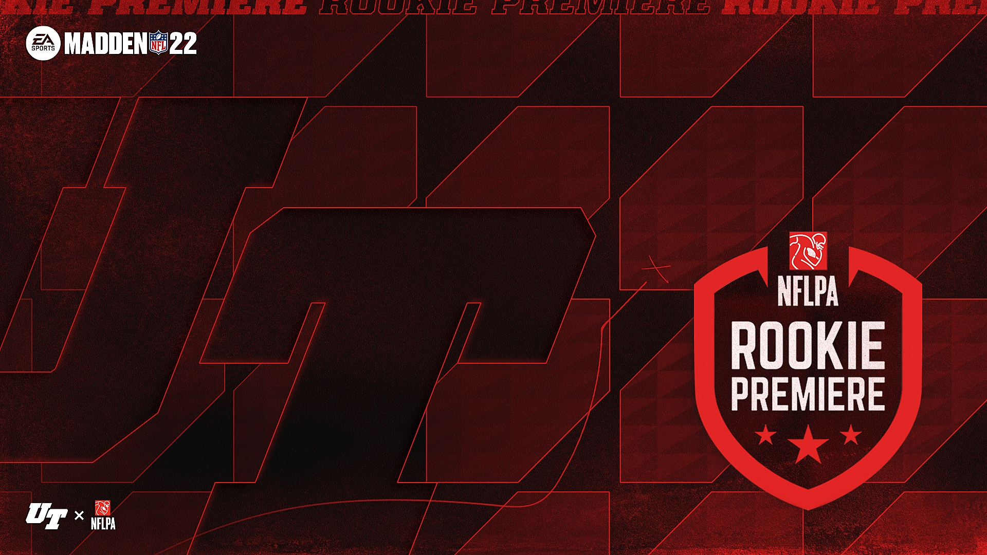 Madden Ultimate Team Rookie Premiere image