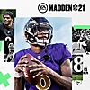 Madden NFL 21 editions