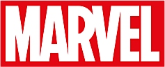 Logotipo de Marvel