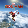 demo de marvels iron man vr