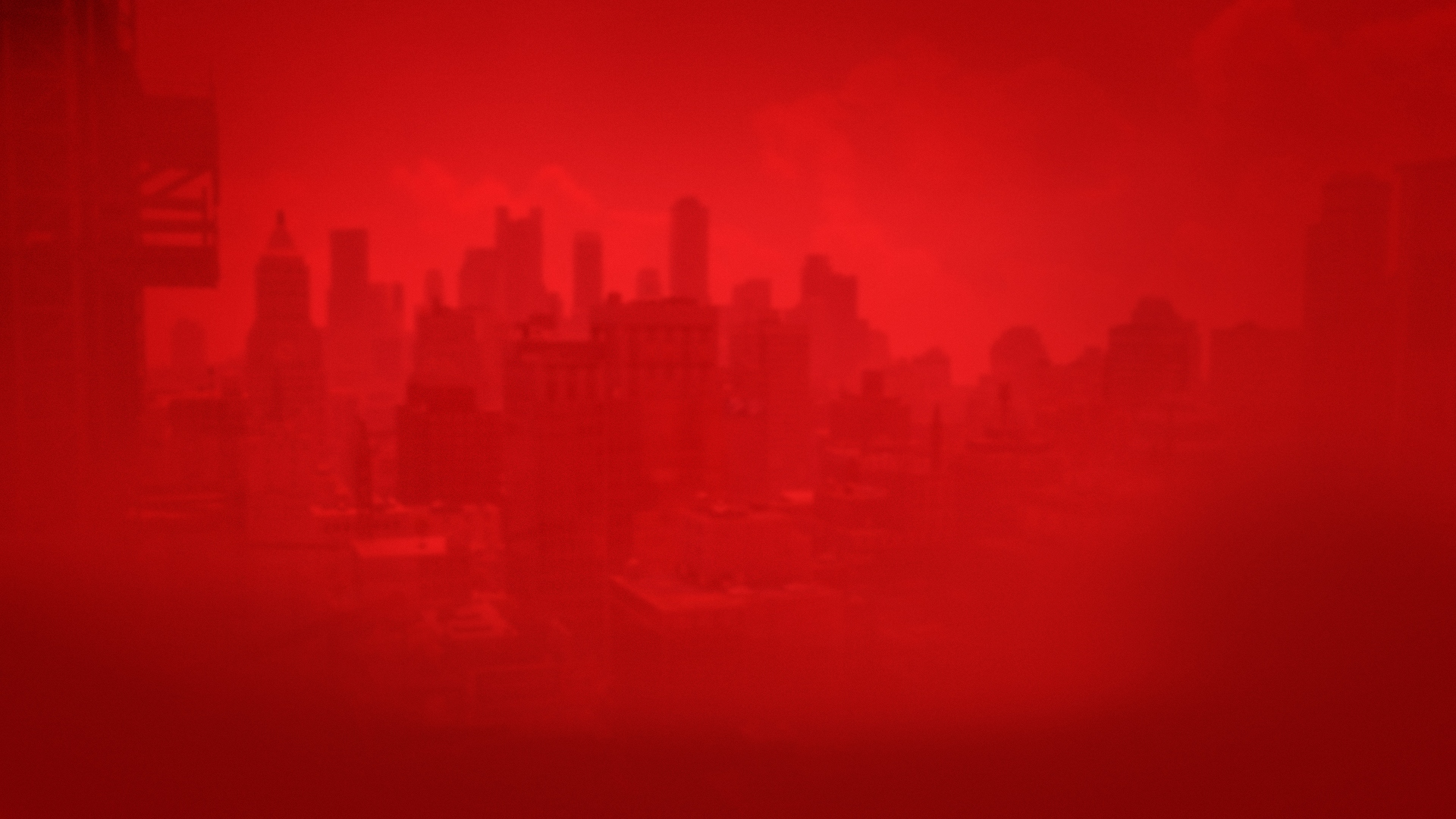 spider-man ps4 background