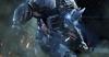 marvel's spider-man destrucción de rhino