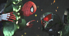 captura de pantalla del daily bugle de marvel's spider-man