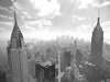 marvel's spider-man daily bugle screenshot