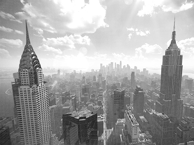 captura de pantalla del daily bugle de marvel's spider-man