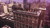 daily bugle screenshot