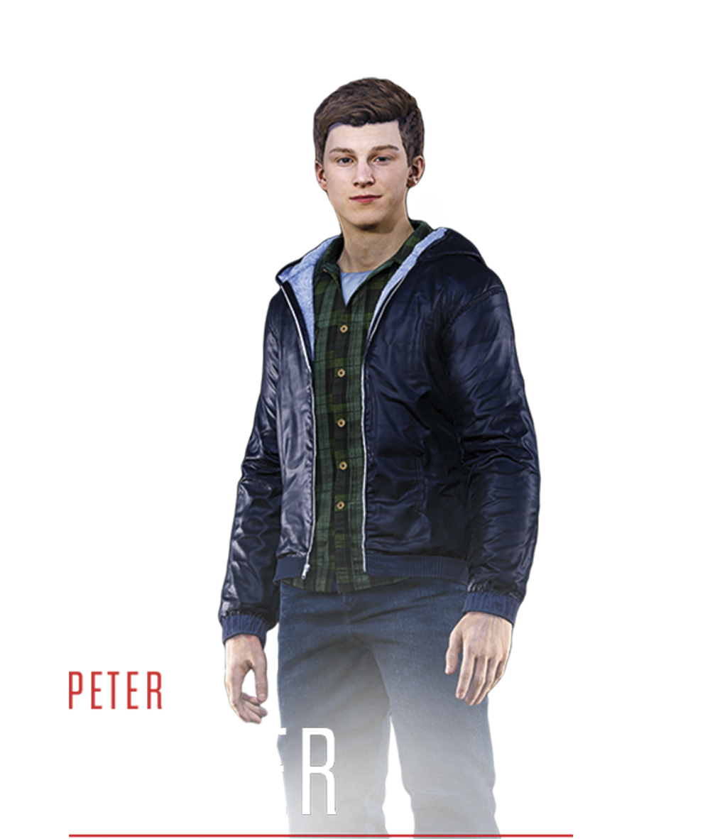 https://gmedia.playstation.com/is/image/SIEPDC/marvels-spider-man-miles-morales-peter-parker-cutout-02-en-14oct20?$1000px--t$